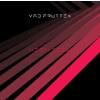 VAD FRUTTIK - HIGH TECH - VAD FRUTTIK - CD -