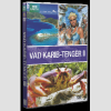 Vad Karib-tenger DVD