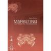 Vágási Mária MARKETING - Stratégia és menedzsment