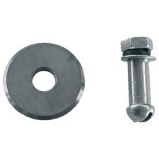 Vágókerék bliszteren; 16×6×3 mm ( 687, 688 csempevágókhoz) (Vágókerék) csempe
