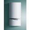 Vaillant ecoTEC plus VU INT 1006/5-5 fali kondenzációs fűtő gázkazán