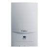 Vaillant ecoTEC Pure VUW 286/7-2 (10019988)