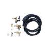 Vaillant kompakt készülék csatlakozó szett eco/auroCOMPACT /4-5-höz