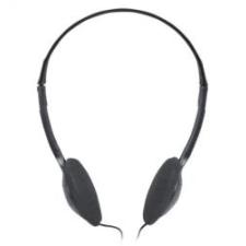 Vakoss LT-86 fülhallgató, fejhallgató