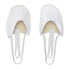 Valeball Ritmikus torna lábujj-támasz nők számára Valeball Fehér női cipő