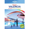 Valencia - Lonely Planet