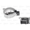 Valeo Érzékelő, vezérműtengely pozíció VALEO 253814