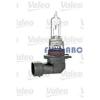 Valeo H11 12V Life x2 izzó (55 W)