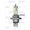 Valeo H4 12V Aqua Vision izzó (60/55 W)