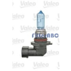 Valeo HB3 12V Blue Effect izzó (60 W)