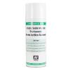 Vallejo Satin akril lakk spray 400 ml 28532
