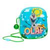 válltáska FROZEN - OLAF - 14 cm