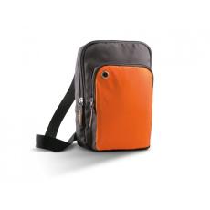 Válltáska - Small Shoulder Bag
