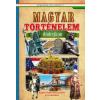 Válogatás Magyar történelem dióhéjban - Képes ismeretterjesztés gyerekeknek /Fedezzük fel együtt! (Válogatás)