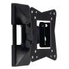 """Valueline VLM-MFM11 Dönthető, forgatható TV fali konzol, 10 - 32""""/25 - 82 cm, 30 kg"""