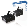 Valueline VLSTROBOLED01 LED-es stroboszkóp