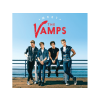 Vamps Meet The Vamps (DVD)