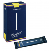 Vandoren Bb Clarinet Classic 3.5 - box
