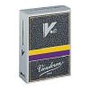 Vandoren VN CR193