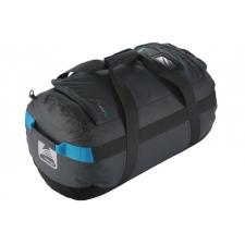 Vango Cargo 100 fekete hátizsák