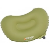 Vango Pillow Moss Deep Sleep Ergo