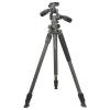 Vanguard Alta Pro 2+ 263AP állvány panorámafejjel