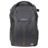 Vanguard Alta Rise 48 fotós hátizsák (fekete)