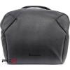 Vanguard vesta strive 30 fotó/videó fekete táska