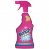Vanish Oxi Action spray 500 ml