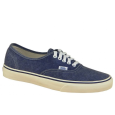 Vans Authentic Washed QER6MD