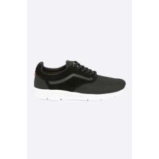 Vans - Cipő Iso 1.5 - fekete