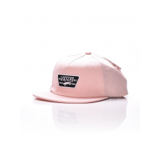Vans Expedition Hat baseball sapka