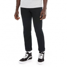 Vans Mn Authentic Chino Stretch VN0A3143BLK