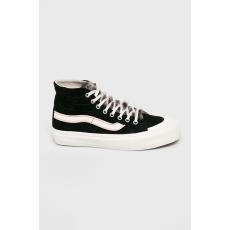 Vans - Sportcipő - fekete - 1412009-fekete