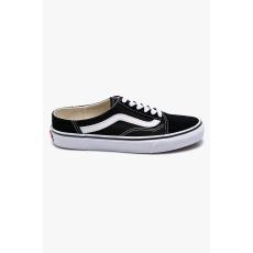 Vans - Sportcipő Old Skool Mule - fekete - 1313127-fekete