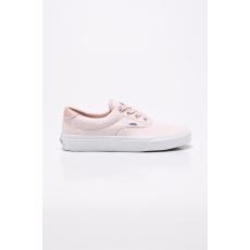 Vans Sportcipő - rózsaszín