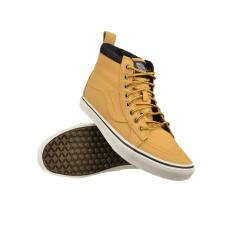 Vans U SK8-HI MTE unisex utcai cipö