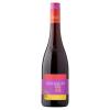 Varga Kisburgundi Kék Pinot Noir édes vörösbor 10,5% 0,75 l