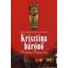 Varga-Körtvélyes Zsuzsanna Krisztina bárónő