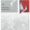 VARGA SZABOLCS - SZÛZ MÁRIA SEGÍTSÉGÉVEL - A TURBÉKI MÁRIA-KEGYHELY TÖRTÉNETE