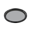 Vario ND szûrõ - MRC nano felületkezelés - XS-pro digital foglalat - 72 mm