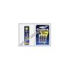 Varta 4903 AAA micro ceruzaelem 4db/csom