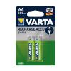 Varta 56736 - 2 db tölthető elem SOLAR ACCU AA NiMH/800mAh/1,2V