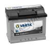 Varta Black Dynamic 56Ah 480A 5564000483122 Jobb+