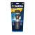 Varta Elemlámpa Led Day Light 2D Varta 17611101421