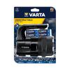 Varta Elemlámpa VARTA Indestructible BL20 Pro