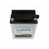 Varta Funstart akkumulátor 12V-14Ah- YB14L-B2