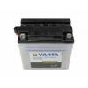 Varta Funstart akkumulátor 12V -7Ah-12N7-4A