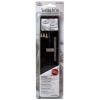 Vázlat és grafit ceruzakészlet - fém dobozban - Royal - 12db