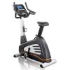 Vector Fitness 1100 professzionális ergométer